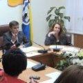 Житомирський виконком збирається на позачергове засідання і планує розглянути 26 питань