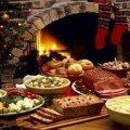 Житомирські католики на Різдво отримали додатковий вихідний