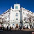 У Житомирі напередодні Нового року депутати зберуться на сесію міської ради
