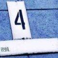 У Черняхові перейменували 18 вулиць