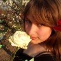 Похищенная в новогоднюю ночь школьница сбежала от похитителя