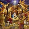 У Житомирі відбудуться різдвяні богослужіння