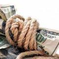 Нацбанк відтермінував на півроку скасування валютних обмежень