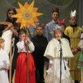 """У Житомирі на вихідних відбудеться обласний фестиваль колядок """"Янголи віншують"""""""