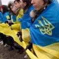 Житомиряни 21 січня почнуть відзначати День Соборності