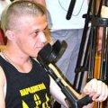 Бердичівлянин пройшов лікування у військовому шпиталі Будапешта