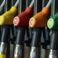 У Житомирській області попри падіння цін на нафту підвищили акциз на пальне