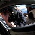 Житомирським автовласникам радять подбати про безпеку свого транспорту