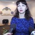Кримінальну справу щодо власниці комплексу «Волна», яка напала на житомирських журналістів, до кінця січня планують передати до суду