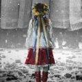 Фільм про Євромайдан номінували на Оскар