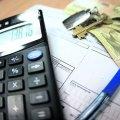 Новоспеченим пенсіонерам загрожує зменшення розмірів відрахувань
