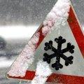 Сегодня, 18 января, в Украине снегопады, метель и снежные заносы