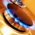 За два роки Житомирська область зекономила 25 млн куб. метрів газу