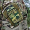 У Житомирській області 1300 демобілізованих АТОшників мають статус безробітних