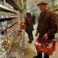 Как в Житомирской области изменились цены на товары и услуги