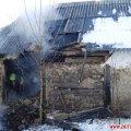 У Житомирській області за 3 тижні сталося 148 пожеж, на яких загинуло 12 людей
