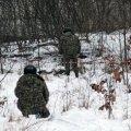 У Житомирі колишній військовослужбовець підірвав себе гранатою