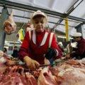 На ринках України зміниться вартість м'яса