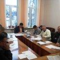 Депутатська комісія погодила перейменування 12 вулиць у Житомирі та подала їх на підпис меру