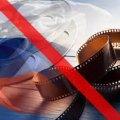Музиканти та письменники просять Президента закрити ефір для російської продукції