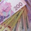 Платникам Житомира та Житомирського району минулоріч відшкодовано понад 169,9 мільйонів гривень ПДВ