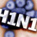 Эпидпорог по заболеваемости гриппом и ОРВИ пройден. Это - эпидемия Чтобы избежать больших неприятностей, самое главное - не тянуть с обращением к врачам