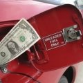 Житомирських автовласників чекає сюрприз: подешевшає бензин