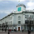 Житомирські депутати  9 лютого зберуться на сесію міськради