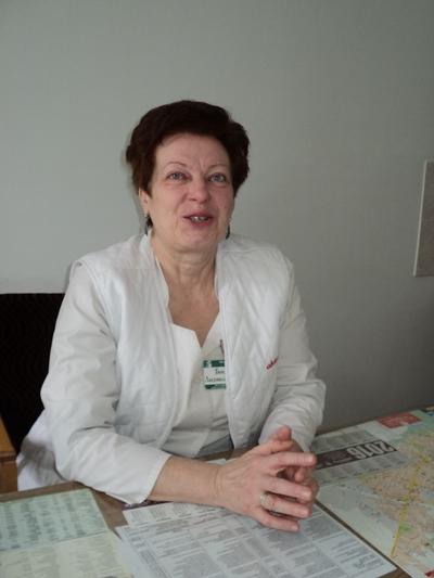 """Найкращим захисником здоров'я громадян знову стала """"Лікарняна каса"""""""