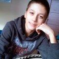 У Житомирі зник учень ліцею - оголошено розшук