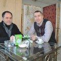 Преследование житомирского журналиста привлекло внимание ОБСЕ