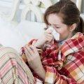 """В Минздраве дождались смерти 246 человек, чтобы запустить """"горячую"""" линию по гриппу"""