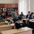 У Житомирі назвали переможців обласного етапу конкурсу «Учитель року – 2016»