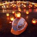 20 февраля в центре Житомира почтут память Героев Небесной Сотни