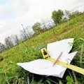 У Ємільчинському районі припинено незаконну оренду майже 900 га землі