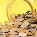43,1% домогосподарств Житомирщини отримують субсидії