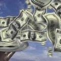 Чверть українських банків у січні були збитковими