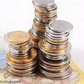 Студенти всіх вузів України платитимуть за невчасну оплату навчання (ВІДЕО)