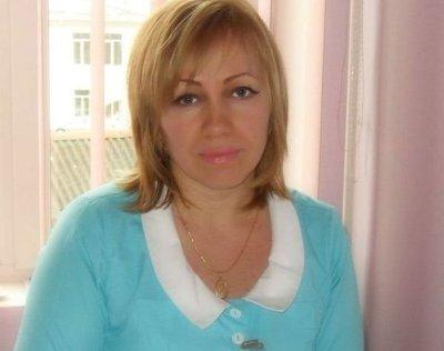 «Безпліддя – це не вирок», - лікар акушер-гінеколог Світлана Воєвода