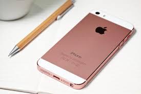 В Apple презентували новий iPhone SE