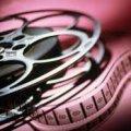 Житомирян запрошують до участі у конкурсі відеороликів про місто, переможцям оплатять виготовлення фільму
