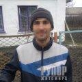 На Житомирщині затримали наркоторговця, який розповсюджував опій серед молоді