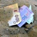 У  15 населених пунктах на Житомирщині оновили нормативну грошову оцінку землі