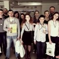 Житомирські школярі перемогли на чемпіонаті України з гри «Що? Де? Коли?»