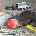 Під Житомиром внаслідок вибуху на підприємстві загинув 29-річний чоловік
