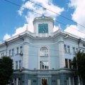 8 квітня відбудеться позачергове засідання виконавчого комітету міської ради