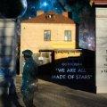 В Житомирі біля Музею космонавтики влаштують фотосушку