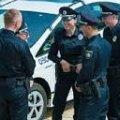 На фіга нам поліцаї із зарплатою в 10 тисяч гривень?