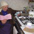 Украинцам не хватит пенсий и зарплат даже на газ