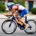 У Житомирі пройде Чемпіонат України з триатлону